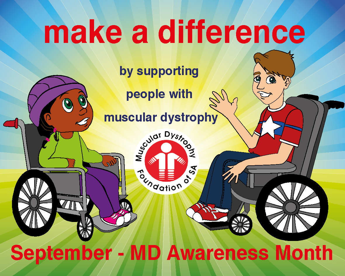 Awareness Month 2016 2-01